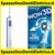 Spazzolino elettrico oral 3d