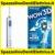 Spazzolino elettrico oral offerta